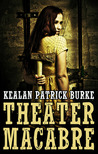 Theater Macabre