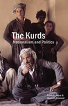 The Kurds: Nationalism and Politics