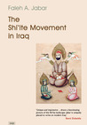 The Shi'ite Movement in Iraq