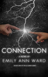 Connection (Le Garde, #1)