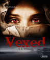 Vexed (The Guardians)