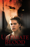 Ultimate Blood