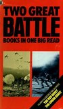 Two Great Battle Books In One Big Read: The Red Beret & The Green Beret