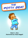The Potty Seat