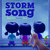 Storm Song