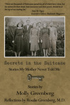 Secrets in the Suitcase: Stories My Mother Never Told Me