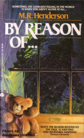 By Reason Of...