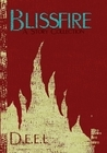 Blissfire, A Story Collection