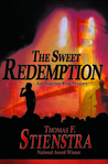 The Sweet Redemption: An Inspector Korg Mystery