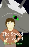 The Speed of Wind
