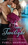 A Song at Twilight (A Song at Twilight, #1)