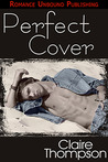 The Perfect Cover