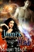 Jinni's Wish (Kingdom, #4)