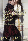 A Misguided Lord