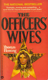 The Officers' Wives