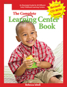 Complete Learning Center Book, Revised