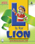 L is for Lion: And Other Pl...