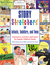 Story S-t-r-e-t-c-h-e-r-s(r) for Infants, Toddlers, and Twos: Experiences, Activities, and Games for Popular Children's Books