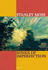 Songs of Imperfection