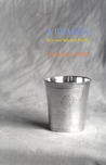 A Beaker: New and Selected Poems