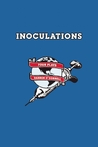Inoculations: Four Plays