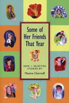 Some of Her Friends That Year: New and Selected Stories