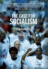 The Case for Socialism (Updated Edition)