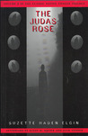 The Judas Rose (Native Tongue #2)