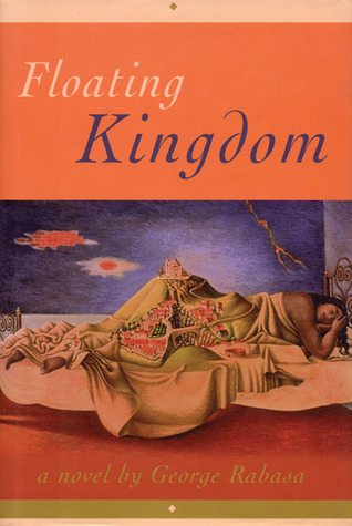 Floating Kingdom by George Rabasa