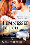 Tennessee Touch (Sisters of Spirit #6)