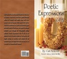 Poetic Expressions Vol. IV