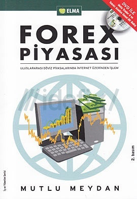 Must read forex books