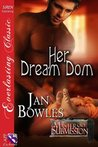 Her Dream Dom (Masters of Submission, # 5.5)