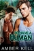 To Have a Human (Banded Brothers #1)