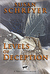 Levels of Deception (Thea Campbell Mysteries, #2)