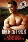 Back on Track by Donna Cummings