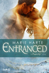 Entranced (PowerUp! #7)