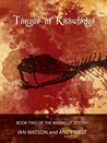 Tongue of Knowledge (Waters of Destiny, book 2)