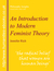 Modern Feminist Theory: An Introduction (Philosophy Insights)