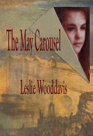 The May Carousel