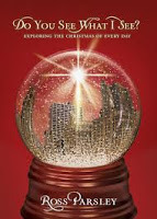 Do You See What I See?: Exploring the Christmas of Every Day