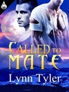 Called to Mate (Pack Mates #1)