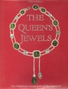 The Queen's Jewels by Leslie Field