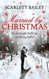 Married By Christmas