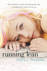 Running Lean by Diana L. Sharples