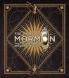 The Book of Mormo...