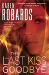 The Last Kiss Goodbye (Dr. Charlotte Stone, #2)