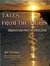 Tales from the Tigris by Bill  Putnam