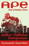 APE: Author, Publ...