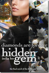 Diamonds Are Forever (Hidden Gem, #5)